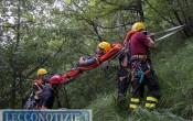Vigili del fuoco SAF-Esercitazione 19-06-13 (52)