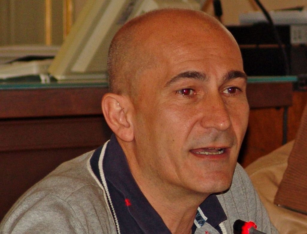 Unioni civili, indagine Arcigay: in Liguria ecco le prime richieste