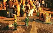 alcol party