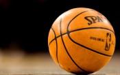 basket_palla