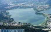 Foto aeree di Lago_Annone_09-08-13 (48)