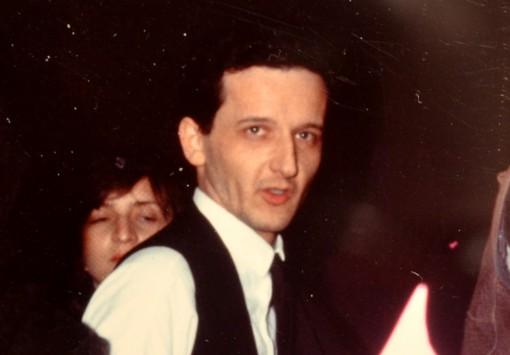 Fabio Gervasoni