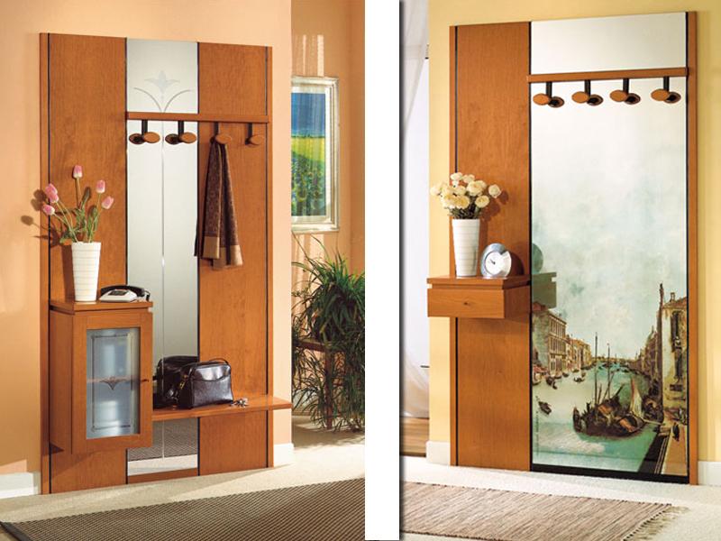 Mobile ingresso wenge mobili bassi per ingresso mobile lucido design ante a - Mobili ingresso classici ...