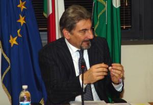 """""""100 tappe in Lombardia"""", il Consiglio Regionale visita la Brianza ... - LeccoNotizie.com"""