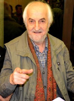 Don Ottavio gabbiano colico (1)