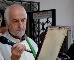 Don Ottavio gabbiano colico (2)