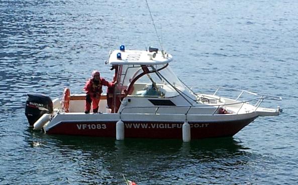 Cadavere trovato nel fiume Adda È dell'uomo scomparso a dicembre