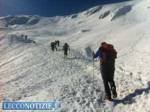 resegone_montagna_inverno_neve_trekkin_passeggiate (21)