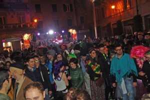 CARNEVALONE-festa-in-piazza-2014-17-510x340
