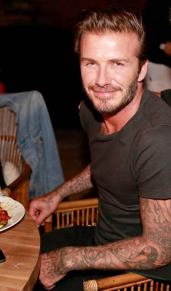 Villa lario cena con lo chef che ha stregato beckham e kevin costner lecconotizie il - Osteria con cucina francesco angelini ...