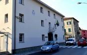 Municipio_Abbadia-Lariana