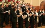 Schola-cantorum_Sacro-Cuore_Mandello (2)