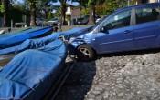 auto_rampa-lago_Mandello (4)