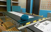 laboratorio aperto (14)