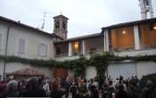 pescarenico_inaugurazione convento_ott2015 (31)