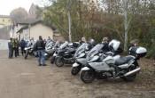 Bmw_motoclub-24-510x382