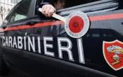 Carabinieri (1)