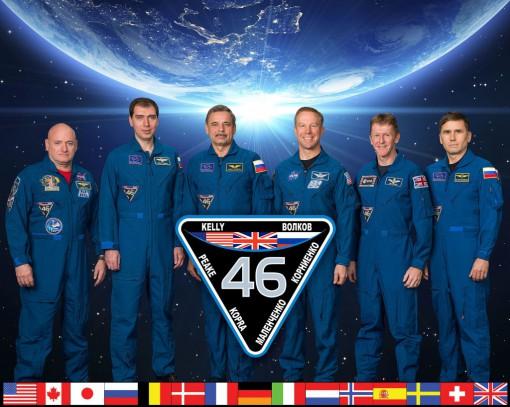 Expedition_46_crew_portrait