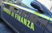 guardia di finanza (1)