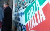 nuova-sede-forza-italia-13-settembre-2013-5-300x200