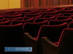 poltrone_teatro_cinema-300x225 (2)
