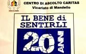 Centro-ascolto_Caritas_Mandello (1)