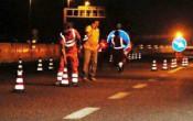 anas-lavori-notturni-300x208