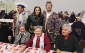 cena regnanti carnevalone (4)
