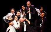 teatribu_spettacolo