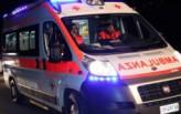 ambulanza_notte-400x215-300x161 (2)