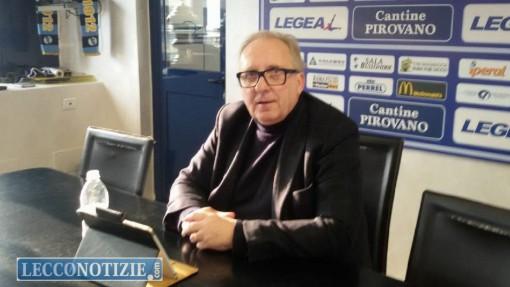 Arrestato per bancarotta ex sindaco Como
