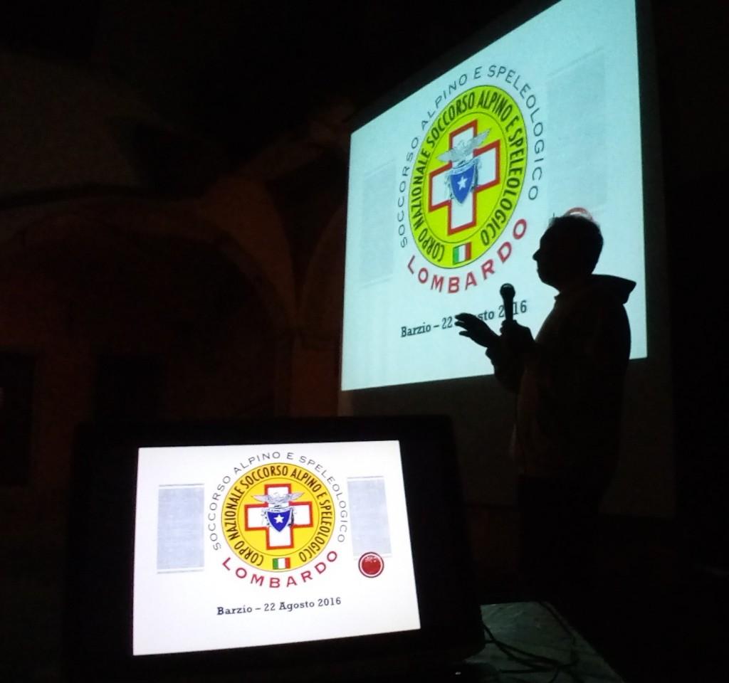 Terremoto: il sindaco Pirozzi: