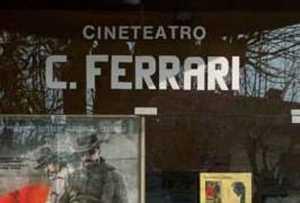 cine-teatro-ferrari-galbiate-cinema-1