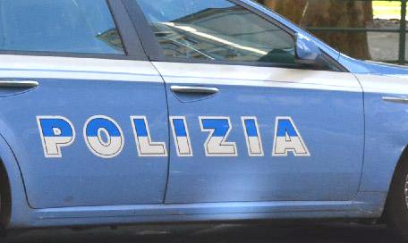 Mariano comense, poliziotto investito da un ricercato nel Comasco: è grave