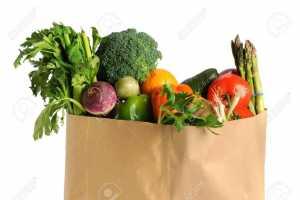 alimenti-sacco-spesa-sacchetto