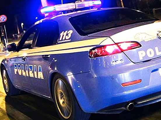 Strage Berlino: ucciso terrorista a Milano