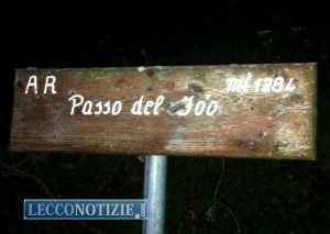 passo_foo