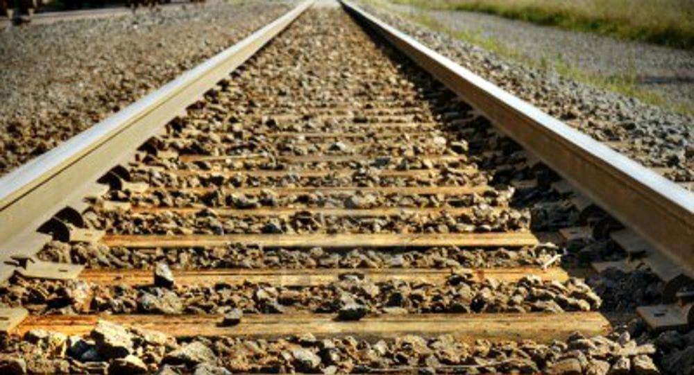 Giovane investito a Porta Garibaldi, caos treni sulle linee per Milano