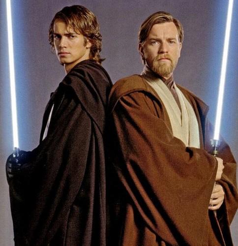 Star Wars Day da non perdere nei Disney Store