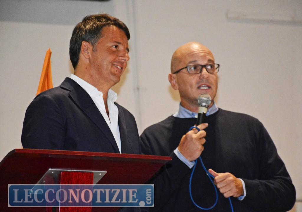 M5S: Salvini senza soldi ma i partiti hanno rubato miliardi