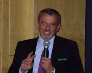Antonello Formenti