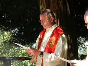 Don Emilio Colombo