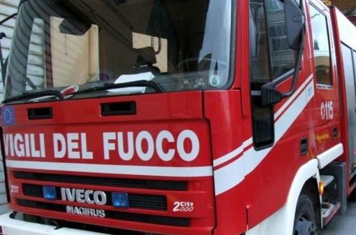 vigili_del_fuoco_fronte