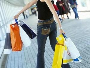 donna_shopping_web--400x300