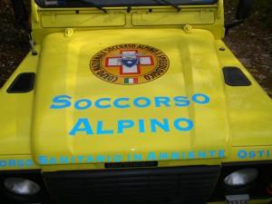 Soccorso Alpino  (7)