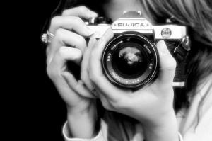 scatto-fotografico