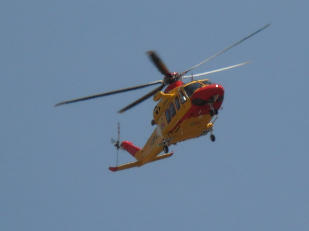 Elicottero 118 : Marlia lucca elicottero aw pegaso intervento youtube