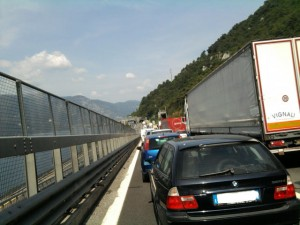 SS36 code statale 36 (1)