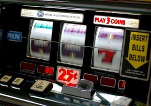 Slot_machine