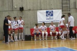 Volley Picco Lecco